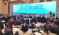 Vietnam por reforzar la seguridad en el Mar Oriental