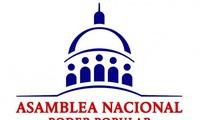 Asamblea Nacional de Cuba rechaza resolución del Parlamento Europeo sobre derechos humanos