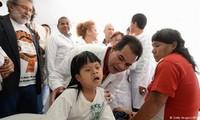 Cuba anuncia retirar a sus médicos de Brasil