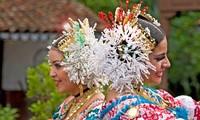 Invitan al público vietnamita a visitar Panamá a través de fotos