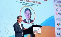 Vietnam desarrolla sistema digital propio