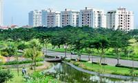 BAD propicia desarrollo turístico en las ciudades vietnamitas