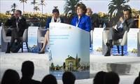 Más de 150 países suscribirán el Pacto Migratorio de la ONU