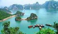 Celebrarán en Vietnam Foro turístico de Asean 2019