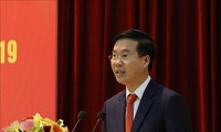 Vietnam intensifica divulgación de informaciones sobre mares e islas al exterior