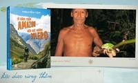 Un vietnamita y sus aventuras en tierras sudamericanas