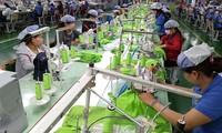 Permanecerá estable el crecimiento de Vietnam en 2019, indica banco británico