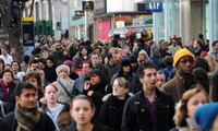España y Reino Unido acuerdan garantizar los derechos electorales tras el Brexit