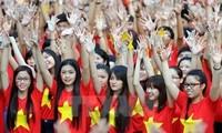 Vietnam por hacer más aportes en la protección de los derechos humanos