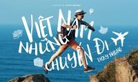Vietnam en los ojos de cantautores jóvenes