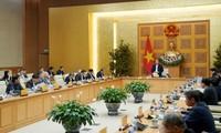 Gobierno de Vietnam promueve empeños de los científicos por el avance nacional