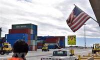Negociación Estados Unidos-China podría terminar, según experto estadounidense