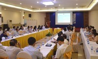 Vietnam por eliminar transmisión de VIH, hepatitis B y sífilis de madre a hijo en 2030