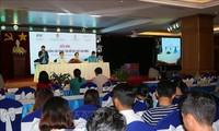 Enmienda del Código Laboral de Vietnam centrada en promover la igualdad de género