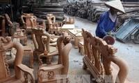 Aumentan perspectivas de exportaciones vietnamitas al mercado checo