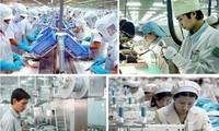Enmienda del Código del Trabajo de Vietnam ofrecerá nuevas prerrogativas a los trabajadores