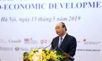 Ciencia, tecnología e innovación: Pilar del desarrollo socioeconómico de Vietnam