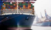 Francia se niega a ratificar Acuerdo de Libre Comercio entre UE y Mercosur