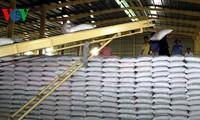 Vietnam promoverá exportaciones agrícolas a México y Estados Unidos