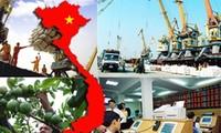 ベトナム 新しいチャンスを