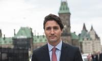 カナダ首相、ベトナム人共同体に書簡を