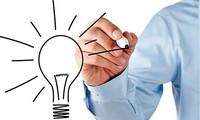 インベンションとイノベーションを促進