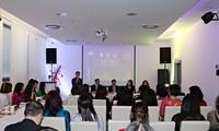 チェコ、ベトナムのアオザイコンテストを開催へ