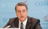 WTOの改革、必要性を確認