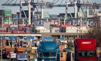 米政権 中国製品に25%の追加関税を発動