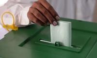パキスタン 議会下院選挙きょう投票 政権交代につながるか注目