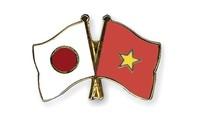 ビンロン省、日越国交樹立記念日を祝う