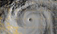 ベトナム各地 「マンクット」台風に対する態勢を整える