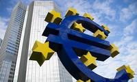 ユーロ圏9月PMI速報値、製造業が2年ぶり低水準 サービスは好調