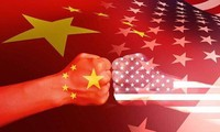 貿易白書「中米貿易はゼロサムゲームではない」