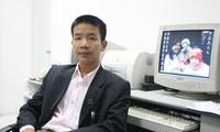 Nguyen Vinh Tien作詞作曲家の曲
