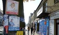 ポーランド地方選、保守与党が勝利 都市部では批判票