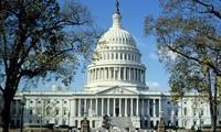 Partai Demokrat merebut kembali hak kontrol di Parlemen setelah ditunggu-tunggu selama 8 tahun