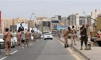 リビアの安定化目指し きょうから国際会議