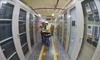 日米欧がWTO改革案提出 中国念頭、調整難航も