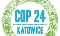 COP 24:パリ協定の実行ルールを定めるチャンス