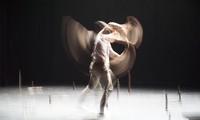 ハノイでのJ-DANCE