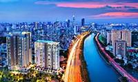WEF2019 ベトナム国際社会への参入・促進チャンス