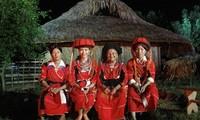 コラオ族とは