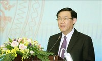 「ゲアン・日本に出逢う:協力と発展」会議 ゲアン省の外国投資誘致