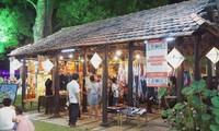 フエ伝統工芸フェスティバル2019