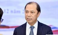 新たな発展段階へ向かうASEAN・日本関係