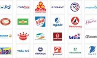 製品の競争力向上を目指す知的所有権保護