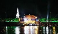 Banyak aktivitas untuk memperingati  hari prajurit penyandang cacad dan pahlawan  yang gugur (27 Juli)  berlangsung  di Vietnam