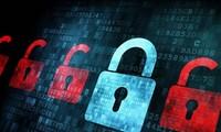 """Amerika Serikat mengumumkan  """"Strategi keamanan cyber""""  yang baru"""