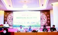 Festival Laut Nha Trang-Khanh Hoa  2017